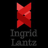 Ingrid Lantz